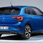 2022 Volkswagen Polo Ne Kadar Yakar