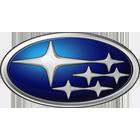 Subaru Marka Arabalar