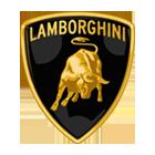 Lamborghini Fiyatlari